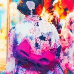 8/18 絶対オリジナル宣言!!~夜の夏祭り編~