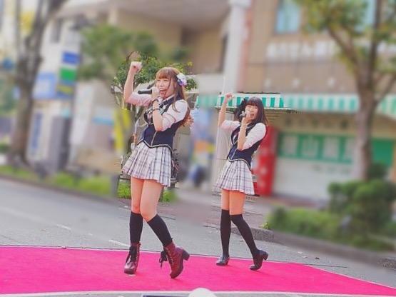 11/3 かけがわアイドルフェスティバル