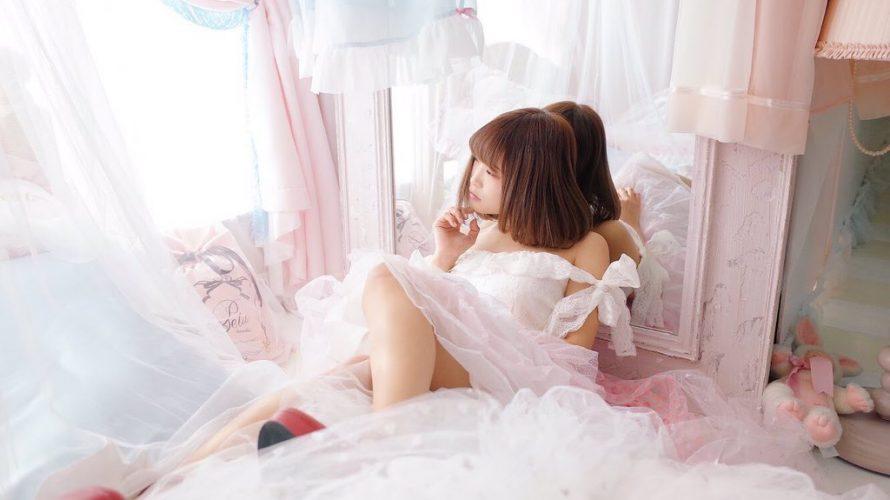 ●2/10(日) フリージアとショコラ2019 掛川編~天音ことりラストイベント~